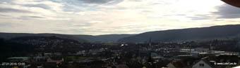 lohr-webcam-27-01-2016-13:00
