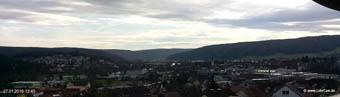 lohr-webcam-27-01-2016-13:40