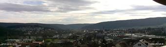 lohr-webcam-27-01-2016-13:50