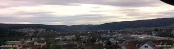 lohr-webcam-27-01-2016-15:00