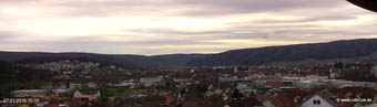 lohr-webcam-27-01-2016-15:10