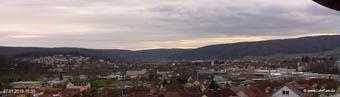 lohr-webcam-27-01-2016-15:30