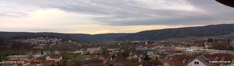 lohr-webcam-27-01-2016-15:50