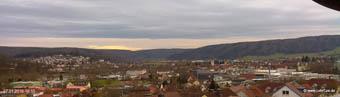 lohr-webcam-27-01-2016-16:10
