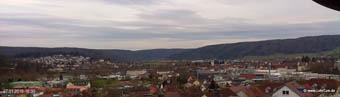 lohr-webcam-27-01-2016-16:30