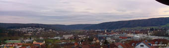 lohr-webcam-27-01-2016-16:50