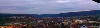 lohr-webcam-27-01-2016-17:20