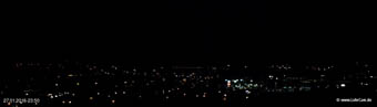 lohr-webcam-27-01-2016-23:50