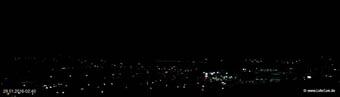 lohr-webcam-28-01-2016-02:40