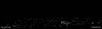 lohr-webcam-28-01-2016-03:30