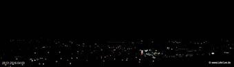 lohr-webcam-28-01-2016-04:00