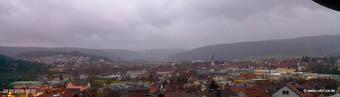 lohr-webcam-28-01-2016-08:20