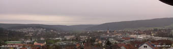 lohr-webcam-28-01-2016-09:50