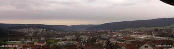 lohr-webcam-28-01-2016-10:30