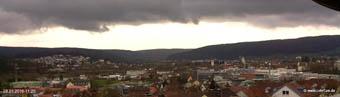 lohr-webcam-28-01-2016-11:20