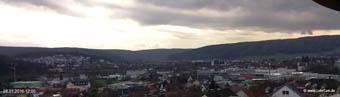 lohr-webcam-28-01-2016-12:00