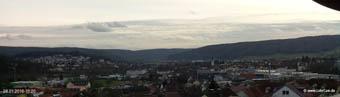 lohr-webcam-28-01-2016-15:20
