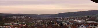 lohr-webcam-28-01-2016-16:10
