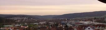 lohr-webcam-28-01-2016-16:30