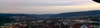 lohr-webcam-28-01-2016-17:10