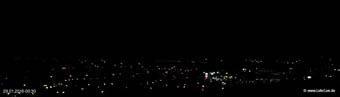 lohr-webcam-29-01-2016-00:30