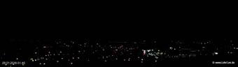 lohr-webcam-29-01-2016-01:40