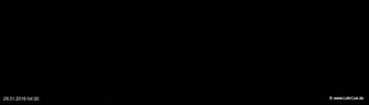 lohr-webcam-29-01-2016-04:30