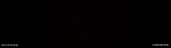 lohr-webcam-29-01-2016-05:00