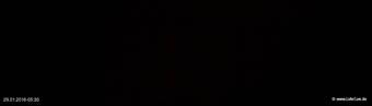 lohr-webcam-29-01-2016-05:30