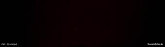 lohr-webcam-29-01-2016-05:40
