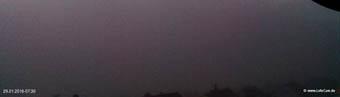 lohr-webcam-29-01-2016-07:30
