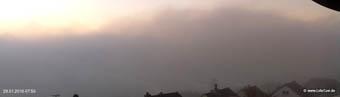 lohr-webcam-29-01-2016-07:50
