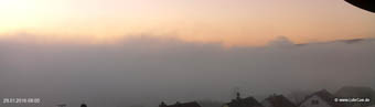 lohr-webcam-29-01-2016-08:00