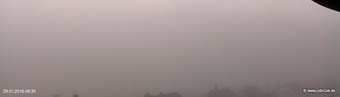 lohr-webcam-29-01-2016-08:30