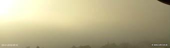 lohr-webcam-29-01-2016-09:10