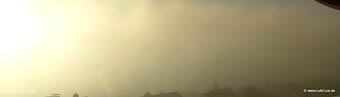 lohr-webcam-29-01-2016-09:20