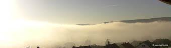 lohr-webcam-29-01-2016-09:30
