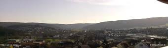 lohr-webcam-29-01-2016-13:30