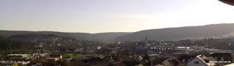 lohr-webcam-29-01-2016-14:10