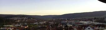lohr-webcam-29-01-2016-15:50