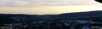 lohr-webcam-29-01-2016-17:10
