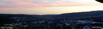 lohr-webcam-29-01-2016-17:20