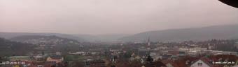 lohr-webcam-02-01-2016-11:40