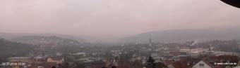 lohr-webcam-02-01-2016-13:30