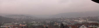lohr-webcam-02-01-2016-14:10