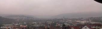 lohr-webcam-02-01-2016-14:50