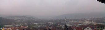 lohr-webcam-02-01-2016-16:20