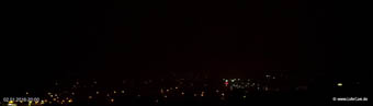 lohr-webcam-02-01-2016-20:00