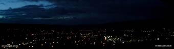 lohr-webcam-31-01-2016-07:20