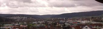 lohr-webcam-31-01-2016-08:50